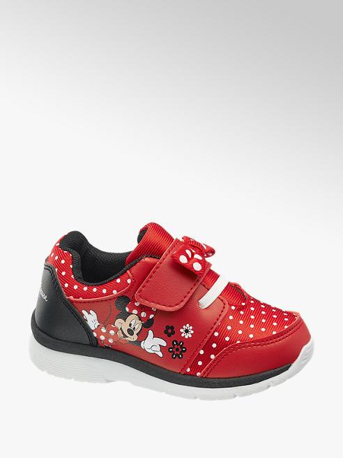Minnie Mouse Детски обувки с велкро