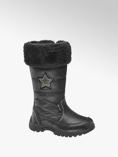 Cortina Zimski termo škornji