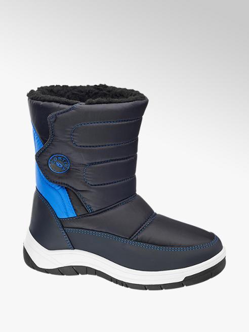 Cortina Termo škornji