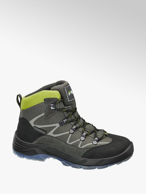 Fila Planinarske cipele