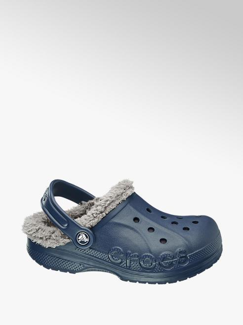 Crocs Podloženi kroksi