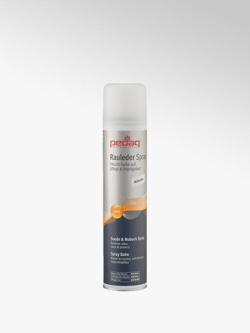 Pedag Pedag spray d'entretien à daim 250 ml