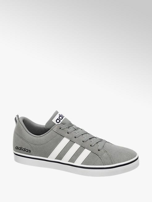 adidas Pantofi cu sireturi pentru barbati PACE PLUS