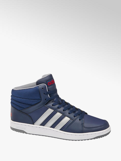 Adidas Hoops Mid Cut