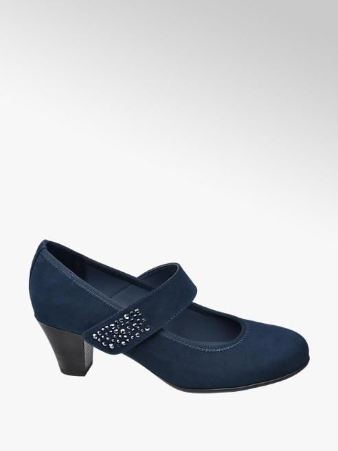 Graceland Čevlji s paščkom