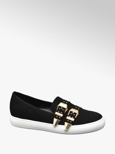 Graceland Дамски обувки без връзки