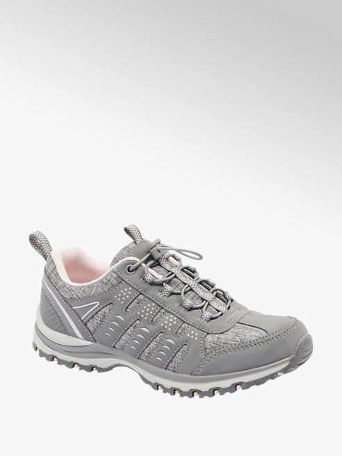 Graceland Дамски спортни обувки с ластични връзки