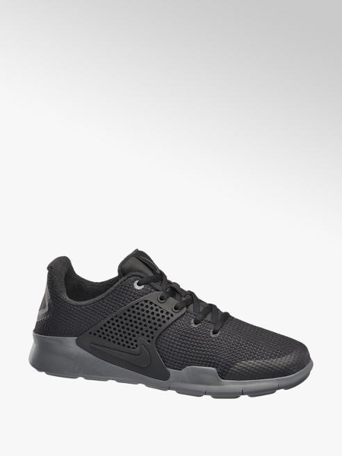 NIKE Nike Arrowz Sneaker