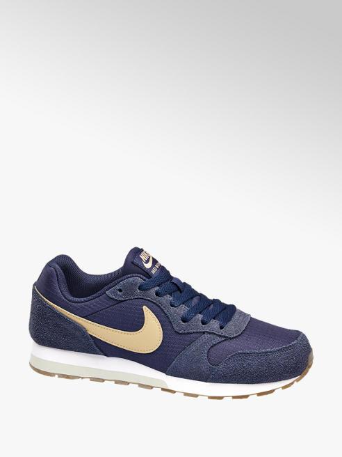 NIKE MD Runner 2 (GS) Sneaker