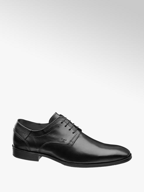Claudio Conti Мъжки обувки с връзки