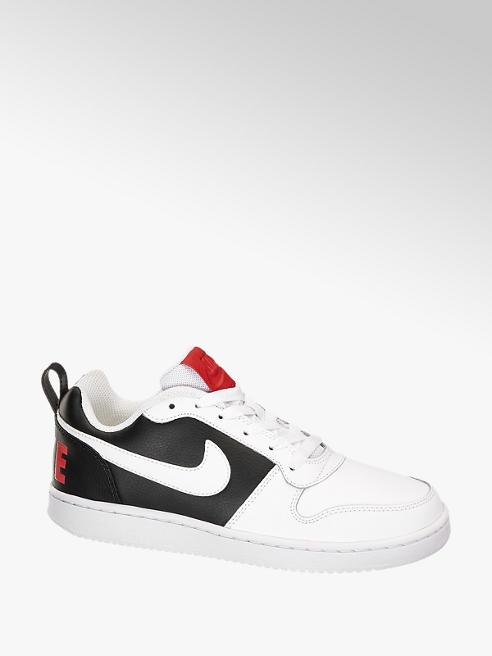 NIKE Deportiva NIKE RECREATION LOW