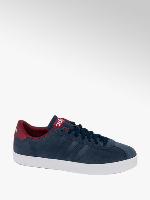 adidas Adidas Court Mens Trainers
