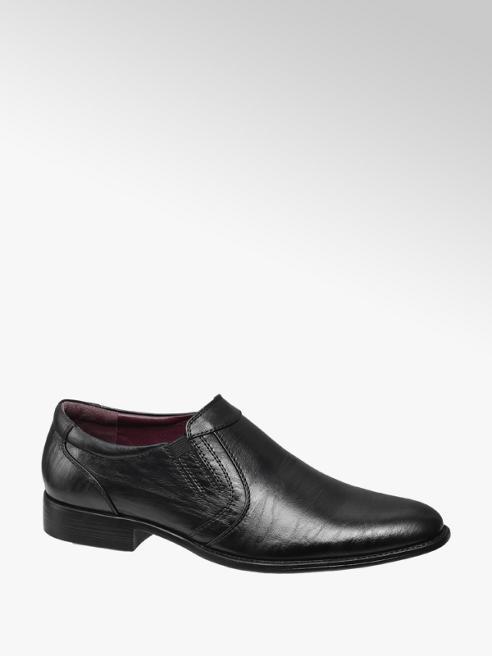 Memphis One Elegantni čevlji