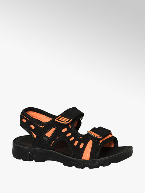 Twigy Sandalet