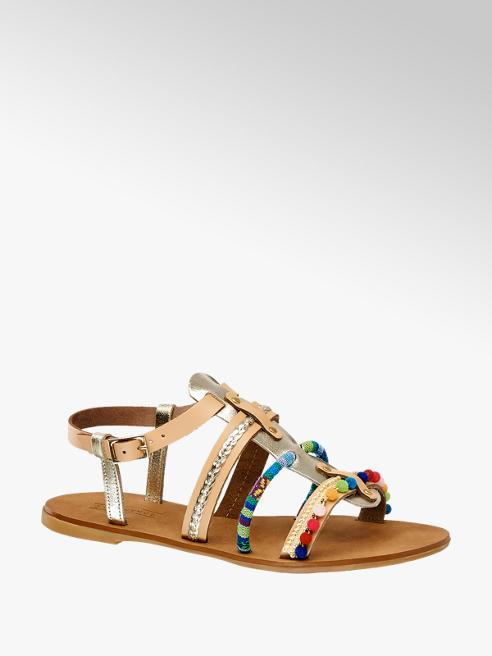 5th Avenue Sandalet