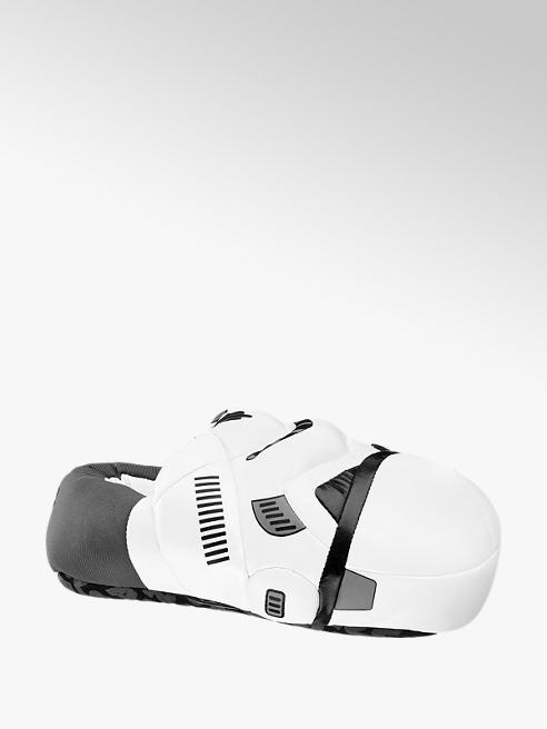 Star Wars Pantofola