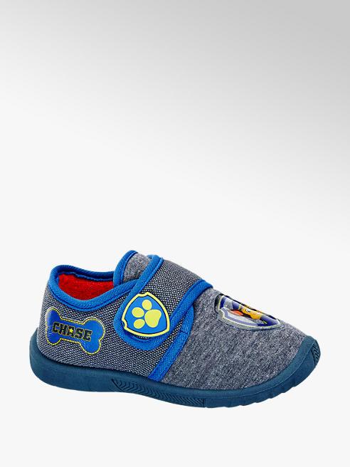 Paw Patrol Pantofola