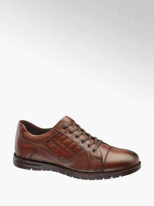 Claudio Conti Deri Casual Sneaker