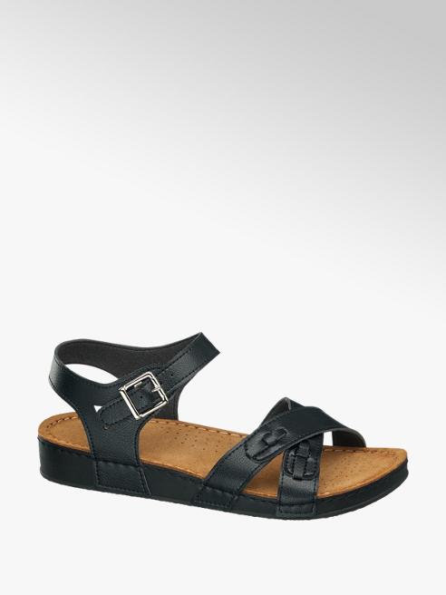 Easy Street Sandália confort