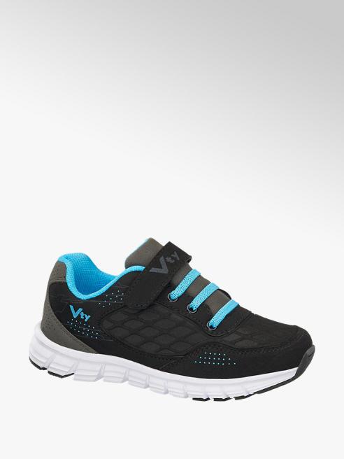 Vty Hafif Taban Sneaker