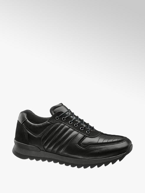 Borelli Deri Casual Sneaker