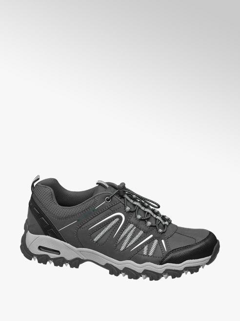 Memphis One Мъжки спортни обувки с ластични връзки