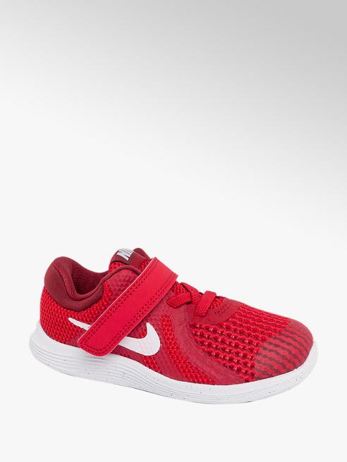 Nike Revolution 4 velcro