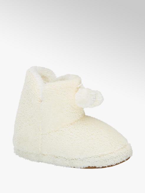 Cupcake Couture Panduf