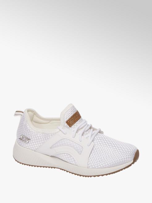 Skechers Witte sneaker lightweight
