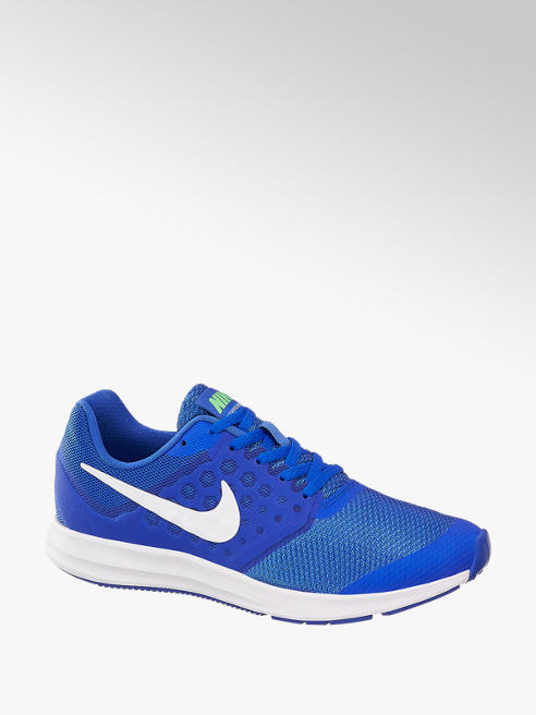 NIKE sneakersy Nike Downshifter 7 BG