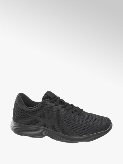 NIKE NIKE Spor Ayakkabı REVOLUTION 4