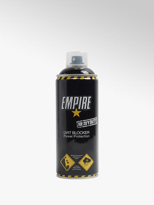 Empire Spray - Ultieme bescherming tegen vuil en vocht
