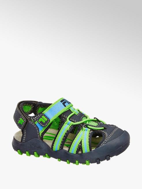 Fila New Sandal
