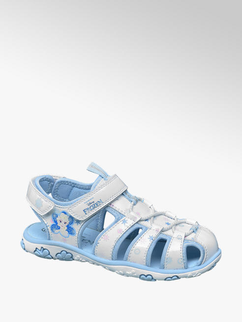 Disney Frozen Sandaletto