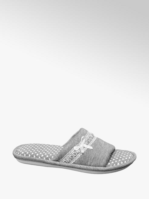 Casa mia Дамски чехли