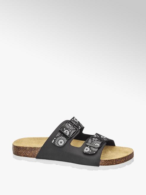 Björndal Дамски чехли