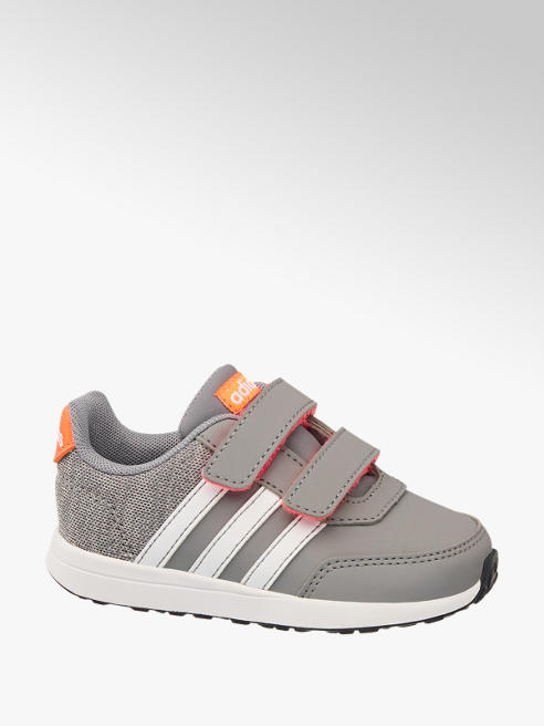 adidas Tenisky na suchý zips