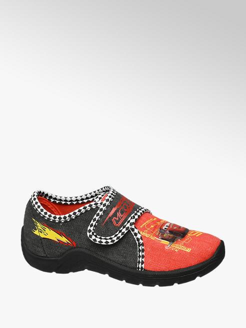 Cars Bantlı Ayakkabı