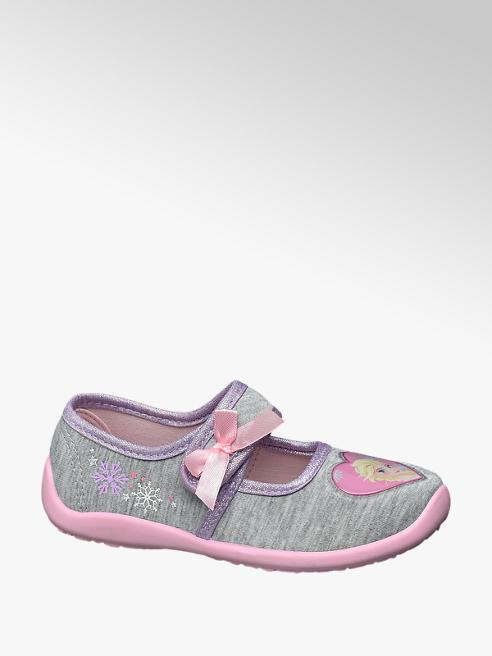 Disney Frozen Детски домашни обувки