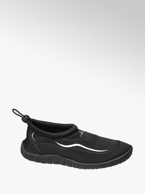 Blue Fin Дамски обувки за плуване
