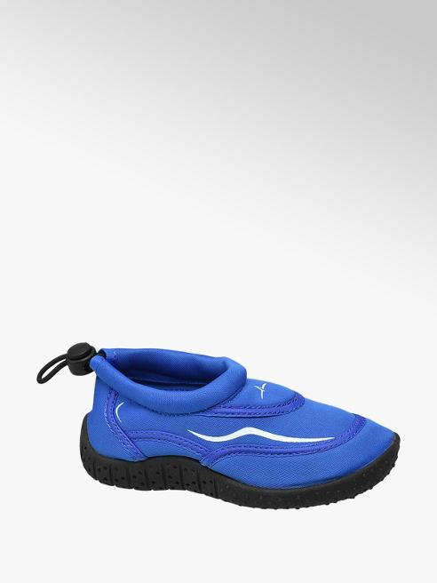 Blue Fin incaltaminte de plaja si apa pentru baieti
