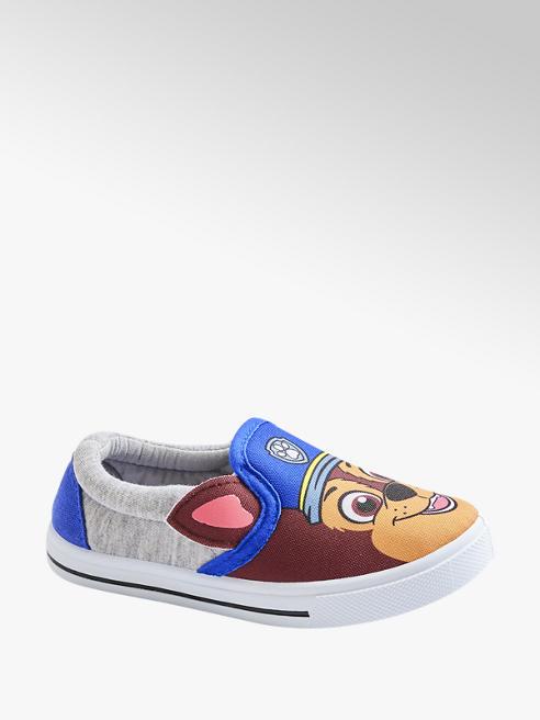 Blue Fin Čevlji za v vodo