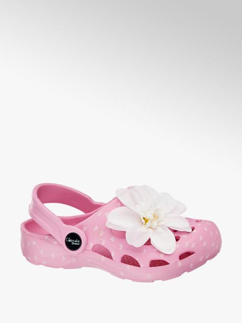 Cupcake Couture Детски чехли