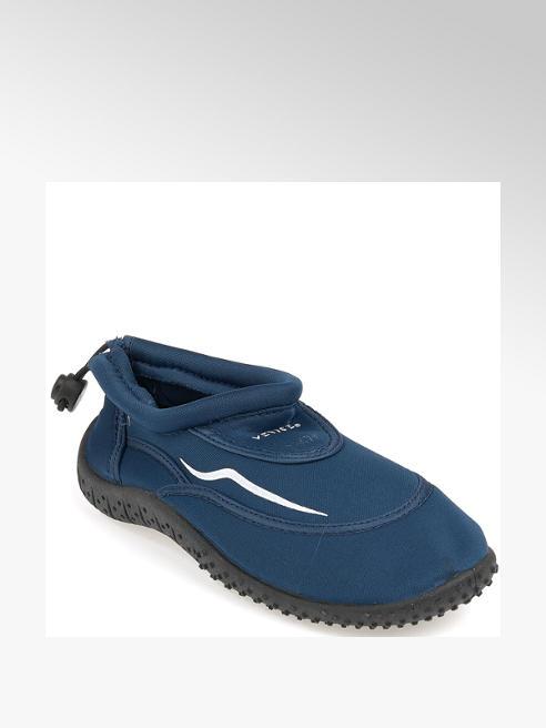 Venice Aqua Socks
