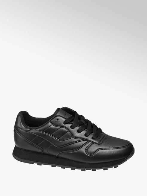 Vty Spor Ayakkabı