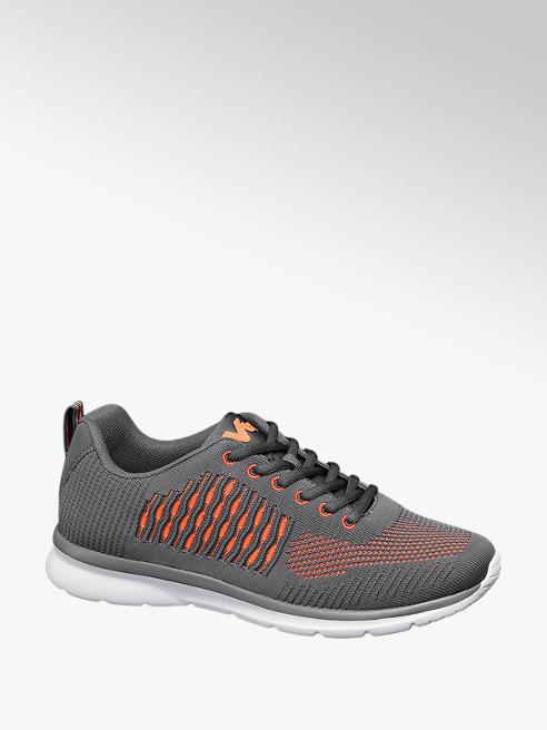 Vty Günlük Spor Ayakkabı