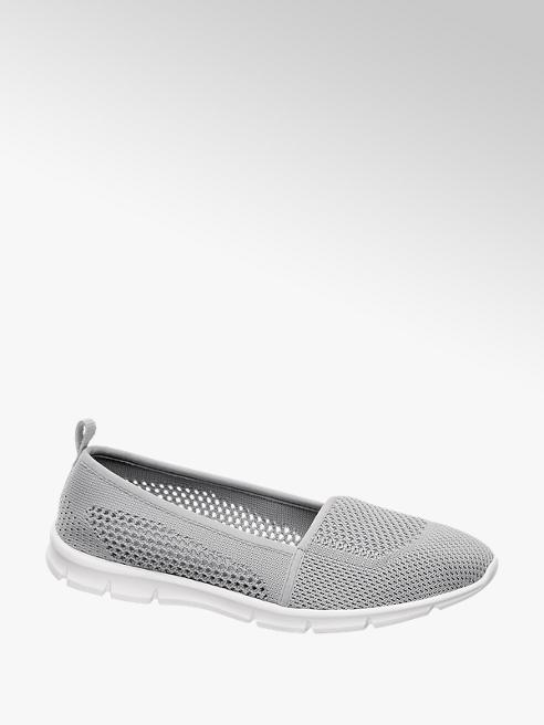 Graceland Pantofi de dama slip-on