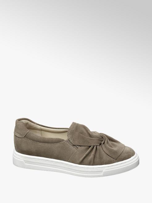 5th Avenue Pantofi de dama slip-on