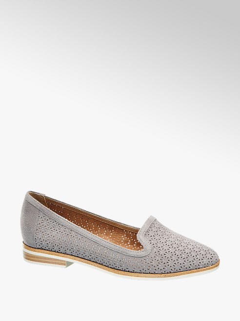 5th Avenue Loaferke