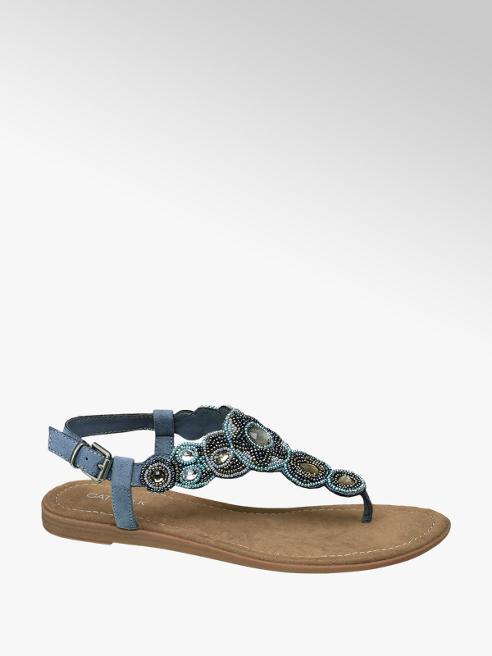 Catwalk Sandal